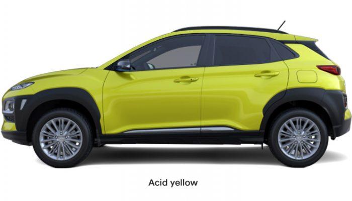 acid-yellow_0