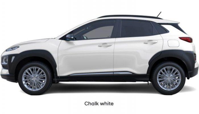 chalk-white_0