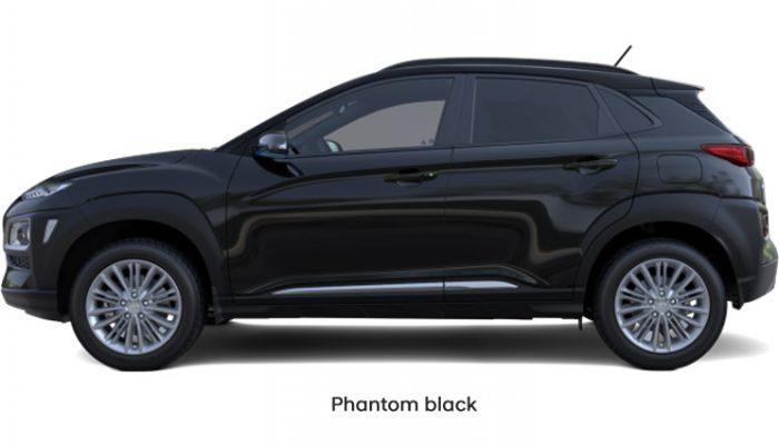 phantom-black_0