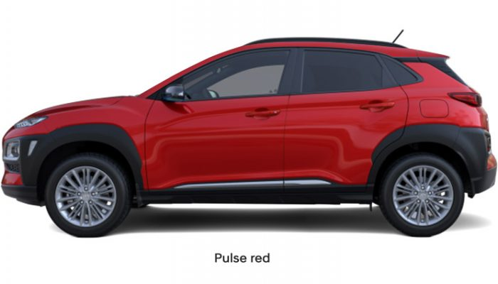 pulse-red_0